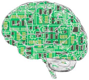 300px-ArtificialFictionBrain