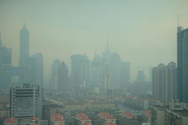 china_smog_news