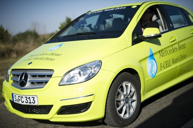 hydrogen-car-mercedes-benz-flickr