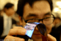 Could Samsung cripple Apple by withholding the next big innovation in mobile?
