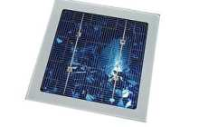 The Solar Cell That Turns 1 Photon into 2 Electrons