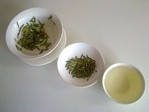 300px-Green_tea_3_appearances