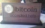 Bubble or No, This Virtual Currency Is a Lot of Coin in Any Realm