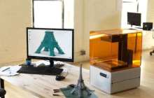 How 3D Printing Has Changed Society Forever