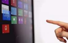 Leap Motion previews its gesture control magic on Windows
