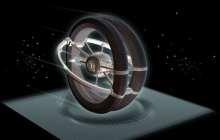 Scientists Refine Warp-Drive Concept Using Space-Time Distortion