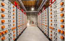 Power grid getting smarter with big battery in Salem