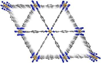 13NCNR001_hydrocarbon_LR