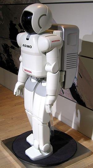 300px-Honda_ASIMO
