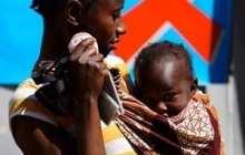 Life-saving HIV treatment to reach millions more