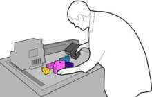 Carnegie Mellon, Microsoft Researchers Demonstrate Internal Tagging Technique for 3D-Printed Objects