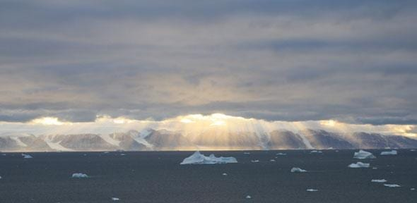 130722-sea-ice-pic-credit-us