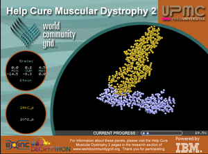 300px-Help_Cure_Muscular_Dystrophy_Phase_2
