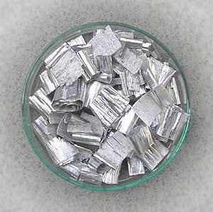 300px-Magnesium