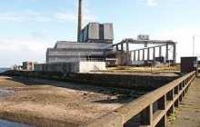 Funding Curbs Won't Slow Coal Comeback