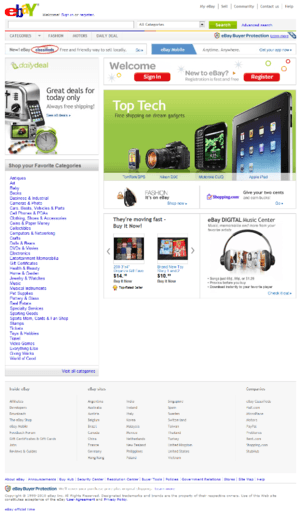 300px-Screenshot_of_eBay_homepage