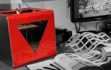 It Prints, It Scans, It Mills: The FABtotum May Be The Ultimate In Desktop Fabrication