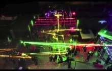 VIDEO: Electron 'spin' key to solar cell breakthrough