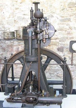 300px-Dieselmotor_vs