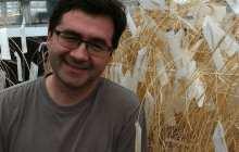 Resistance gene found against Ug99 wheat stem rust pathogen
