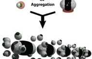 German-Finnish research team succeeds in organizing programmed nanoparticles into highly complex nanostructures