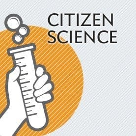 8-apps-that-turn-citizens-into-scientists_1