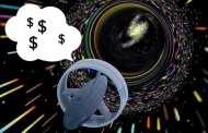 Krugman's Theory of Interstellar Trade