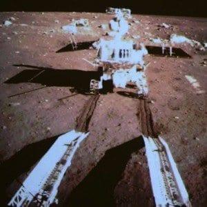 china-moon-rover-sq-300x300