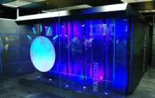 4 Ways That IBM's Watson Could Transform How Humans Think And Make Decisions
