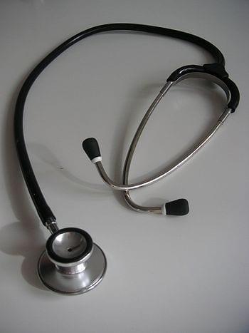 Stethoscope_1