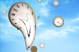 warped_clocks_for_Mchin_release-c