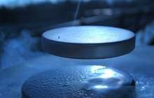 Breakthrough in Superconductivity - Université de Sherbrooke Physicists Put an End to 20 Years of Debate