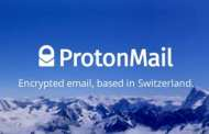 Scientists from CERN and MIT launch encrypted email service