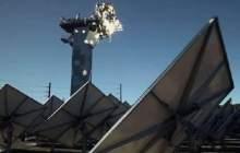 Australia:'Critical Steam' Solar Breakthrough