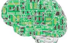 Artificial intelligence and psychology: The computer will see you now