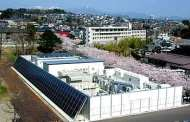 """Your Own Energy """"Island?"""" ORNL Microgrid Could Standardize Small, Self-Sustaining Electric Grids"""