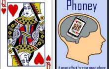 Magic tricks created using artificial intelligence for the first time