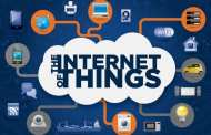 CES 2015: Samsung calls for openness on net of things