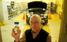 Novel Pretreatment Could Cut Biofuel Costs by 30 Percent or More