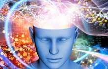 Legal ban on LSD and magic mushrooms against human rights, say scientists