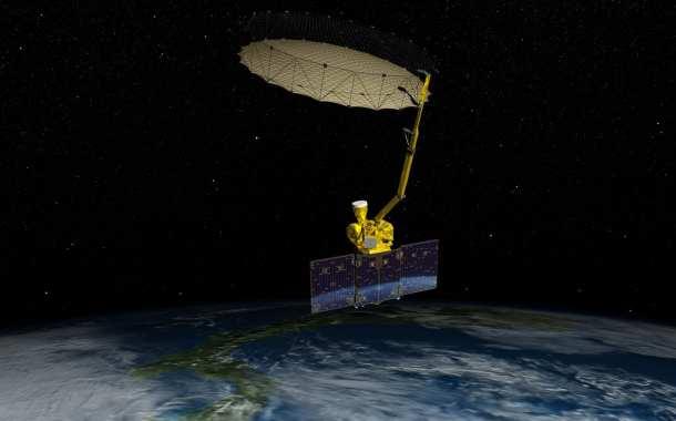 New NASA Space Cowboy Successfully Deploys Its 'Lasso'