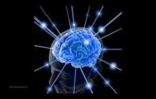 Nano memory cell can mimic the brain's long-term memory