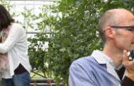 Breakthrough dual fungicide technology could help prevent crop failures