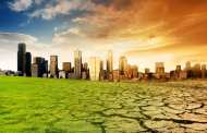 Climate Change: Wise after the events