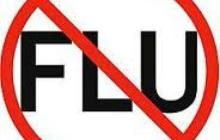 Could flu someday be prevented without a vaccine?