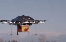 Unmanned aerial vehicles: Welcome to the Drone Age