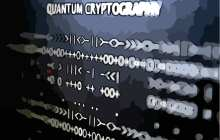 Researchers secure 200GB/s data connection with quantum cryptography