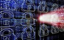Utilities Cautioned About Potential for a Cyberattack After Ukraine's