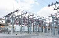 """Device """"Fingerprints"""" Could Help Protect Power Grid, Other Industrial Systems"""