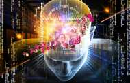 Artificial Intelligence Course Creates AI Teaching Assistant